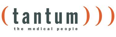 Tantum AG
